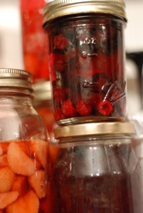 fruit infuse3